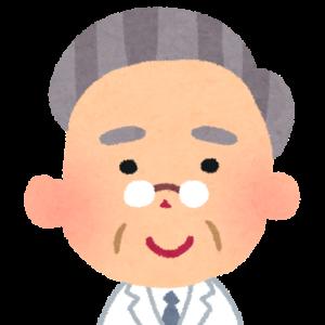 博士taro