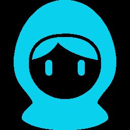 Snsやブログで使える アイコンメーカー3選 Taro Blog